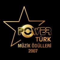 Müzik Ödülleri 2007