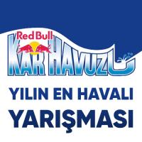 RedBull Kar Havuzu