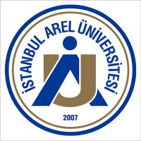 Arel Üniversitesi - İstanbul