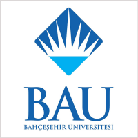Bahçeşehir Üniversitesi İstanbul