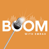 Boom With Emrah