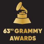 63.Grammy Ödül Töreni