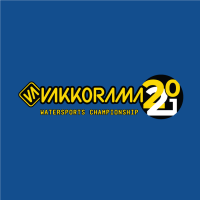 VR Watersports Championship