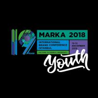 Marka Konferansı 2018