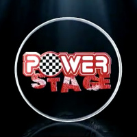 Power Stage