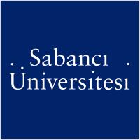 Sabancı Üniversitesi - İstanbul