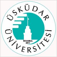 Üsküdar Üniversitesi - İstanbul