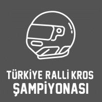 Türkiye Rallikros Şampiyonası