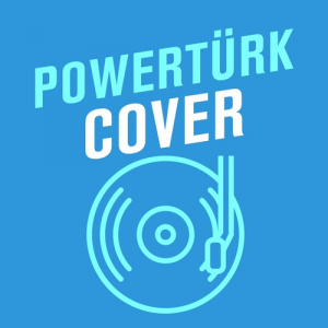 Powertürk: Cover