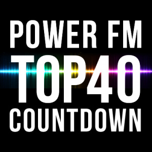 Power Fm Top 40 Countdown