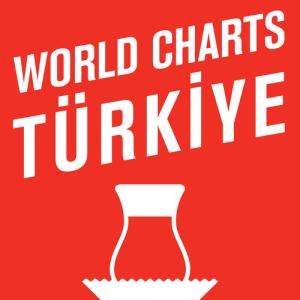 World Charts - Türkiye