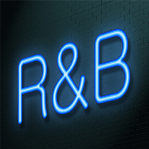 Music Charts - R&B - HipHop