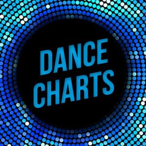 Music Charts - Dance