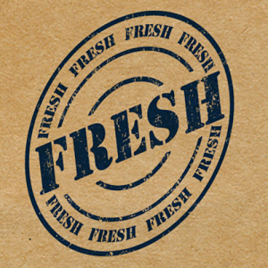 Music Charts - Fresh