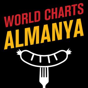 World Charts - Almanya