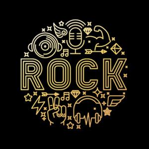 Music Charts - Rock