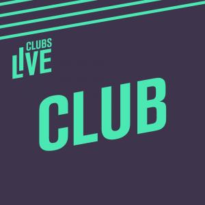 Clubs Live-Club