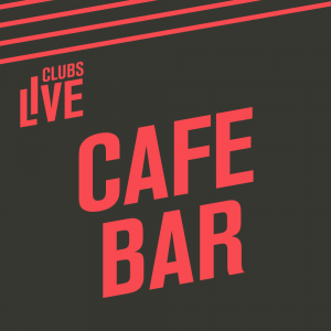 Clubs Live-Cafe Bar