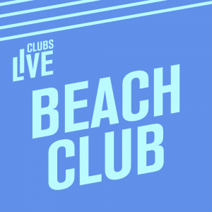 Clubs Live-Beach Club