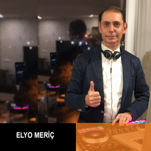 Elyo Meriç