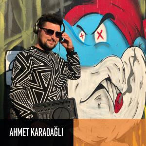 Ahmet Karadağlı