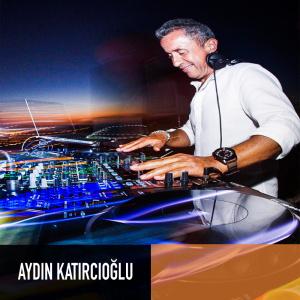 Aydın Katırcıoğlu