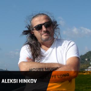Aleksi Hinkov