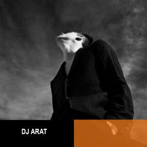 Dj Arat