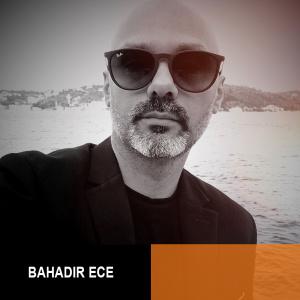 Bahadır Ece