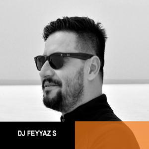 Dj Feyyaz