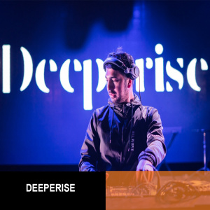 Deeperise