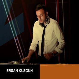 Ersan Kuzgun