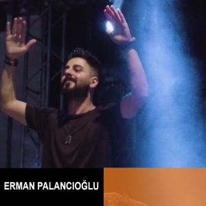 Erman Palancıoğlu