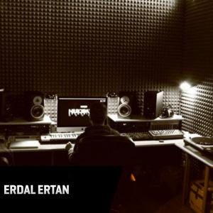 Erdal Ertan
