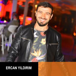 Ercan Yıldırım