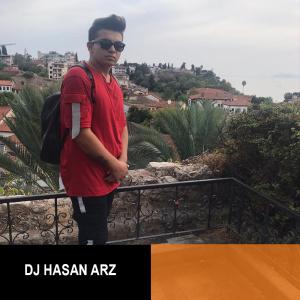 Dj Hasan Arz