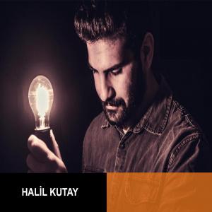Halil Kutay