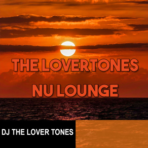 Dj The LoverToneS