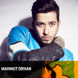 Mahmut Orhan