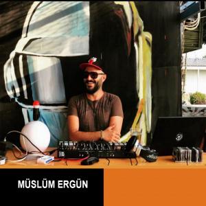 Müslüm Ergün