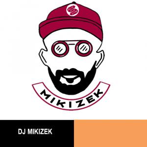 Dj Mikizek