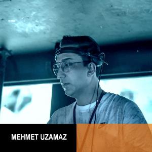 Mehmet Uzamaz