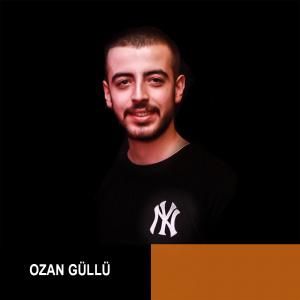 Ozan Güllü