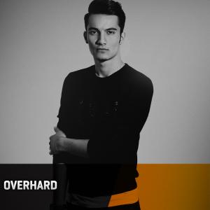 Overhard
