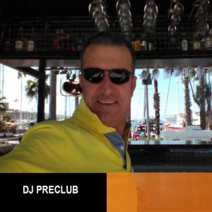 Dj Preclub