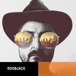 RoobJack