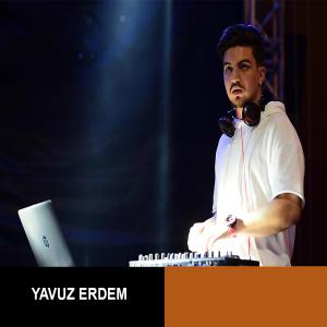 Yavuz Erdem