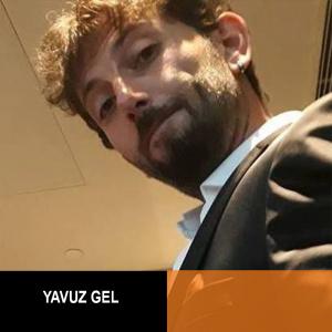 Yavuz Gel