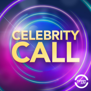 Celebrity Call