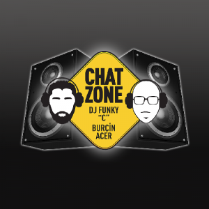Chat Zone